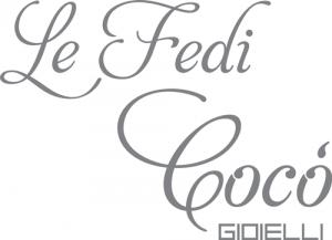 Le Fedi di Cocò Gioielli
